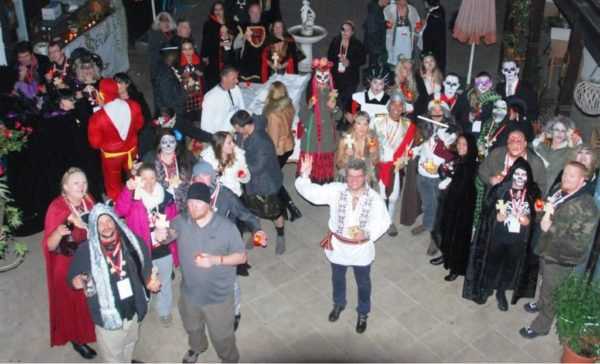 transilvania-dracula-halloween-party