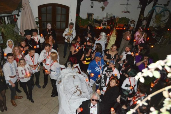 halloween-party-at-dracula-s-castle