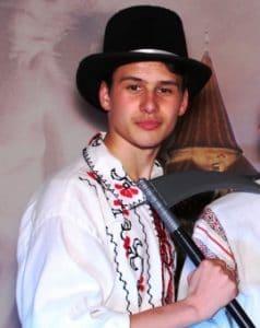 Dori crew-Transylvania Live - Romanian tour operator specialized in Dracula tours and Halloween in Transylvania