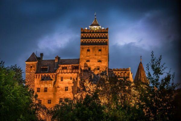 transylvania-dracula-history-bran-castle