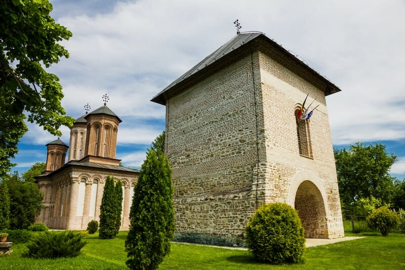 tailor-made-holidays-transylvania