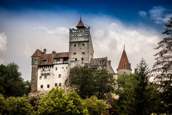 private-dracula-tour-romania