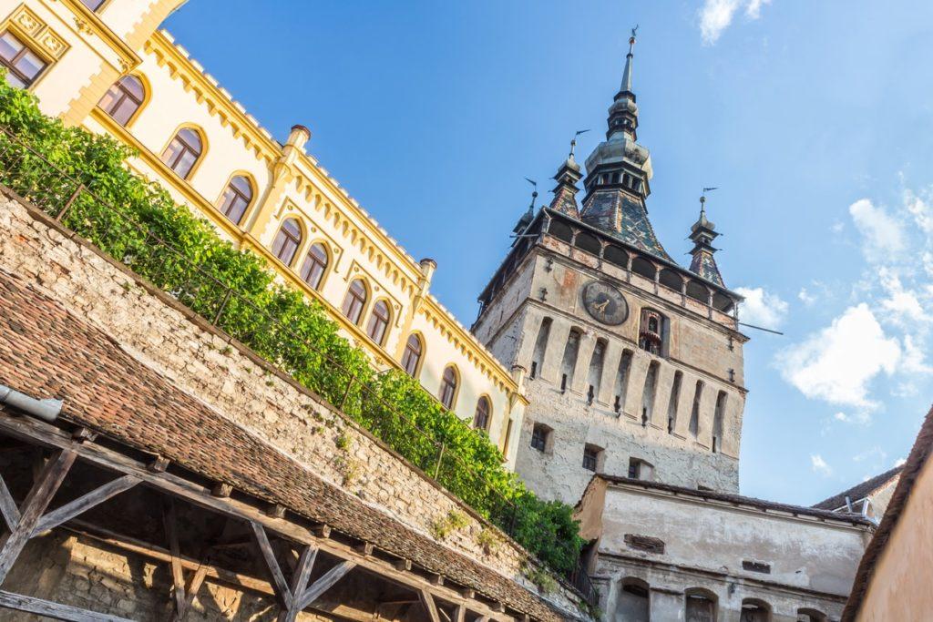 romania-tours-transylvania-holidays